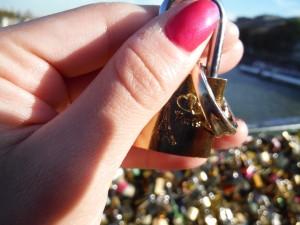 tourist in paris top 5 places to visit in paris